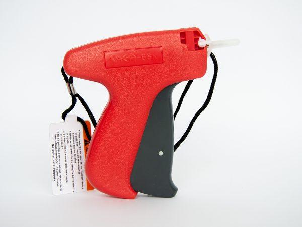 Etikettierpistole Saga 68x FEIN