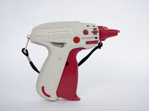 Etikettierpistole Banok 503 X FEIN