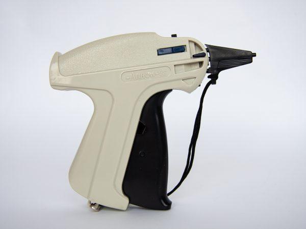 Etikettierpistole Arrow 9S Standard