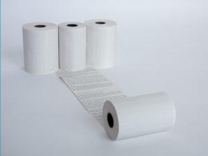 57 mm breit