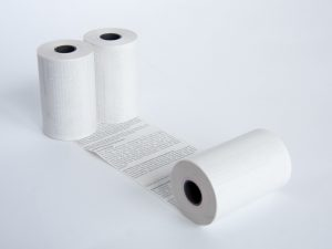 80 mm breit