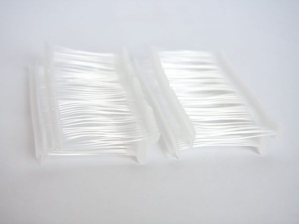 5.000 Banok Microspace Fäden FEIN 25 mm